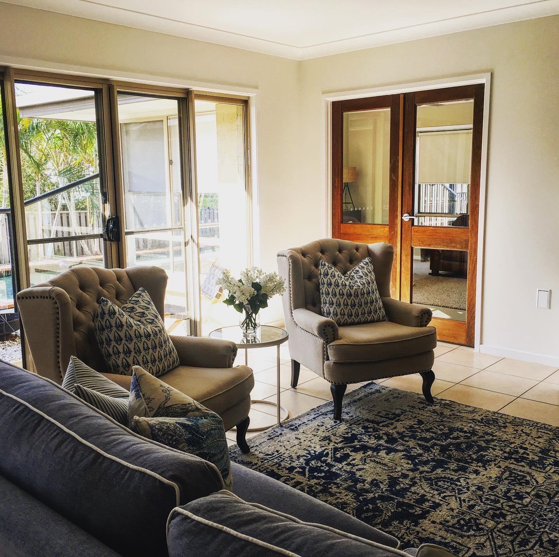 property styling gold coast