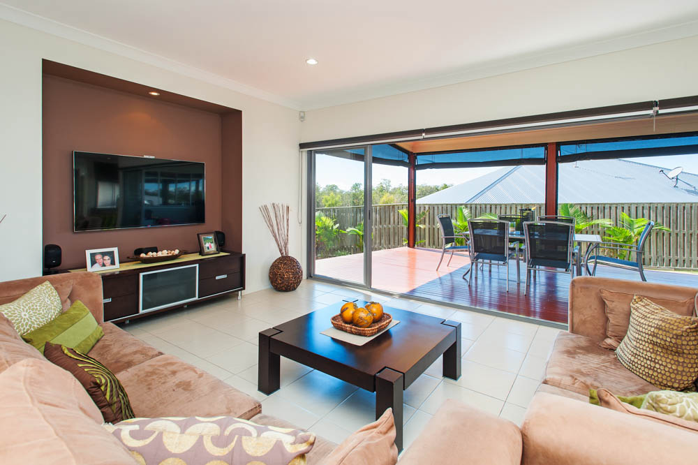 home staging gold coast