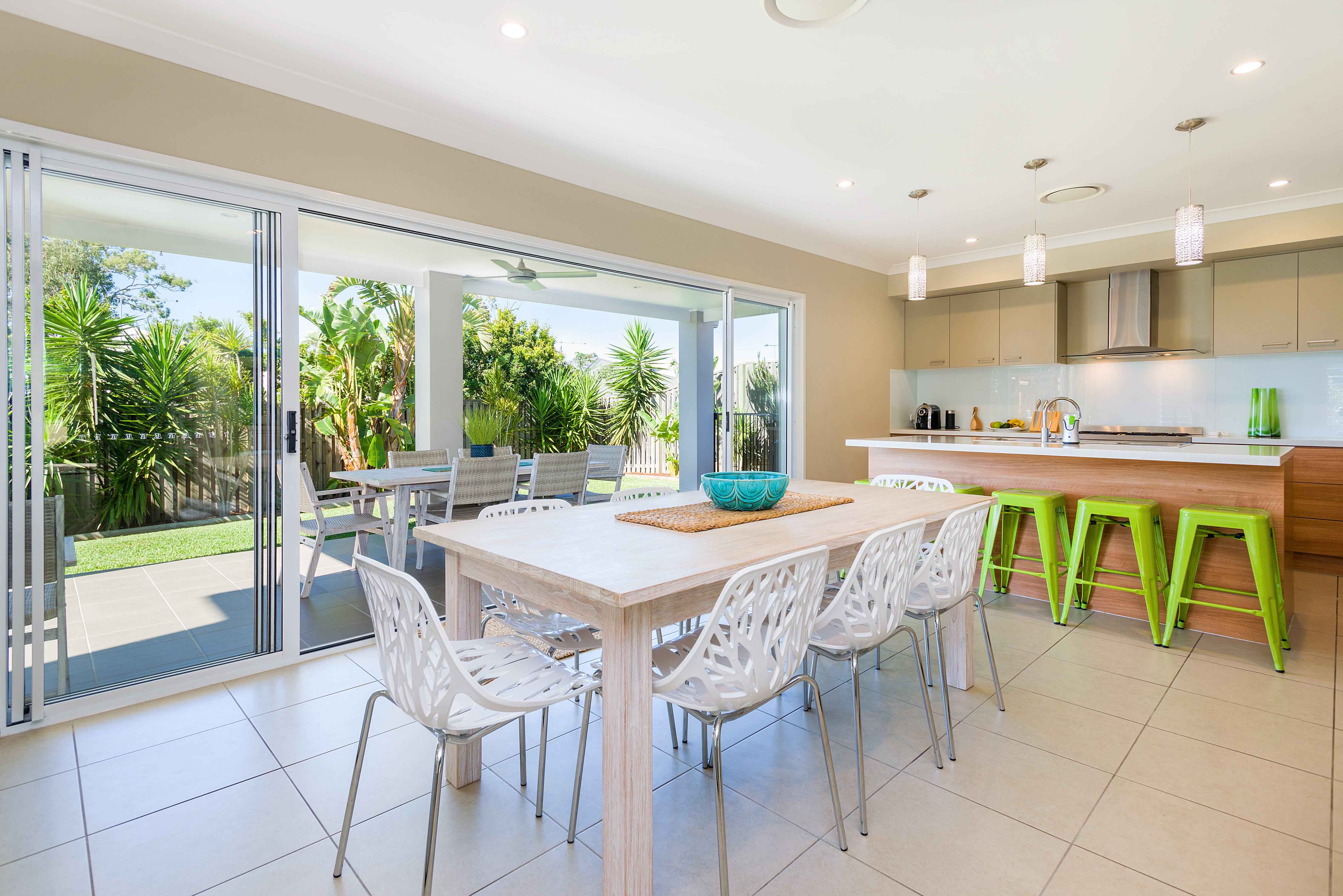 home styling coomera