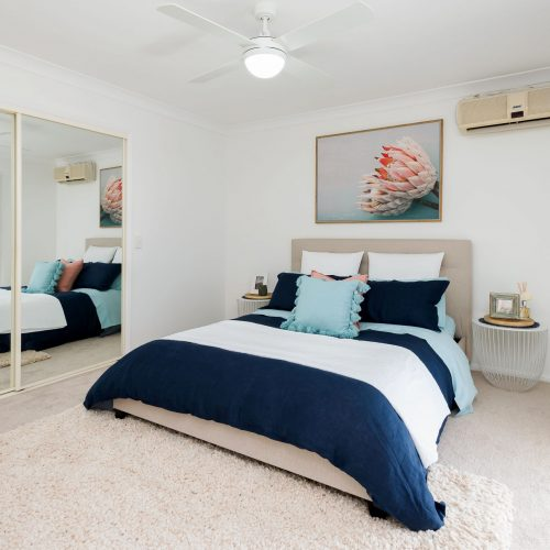 home styling gold coast 1