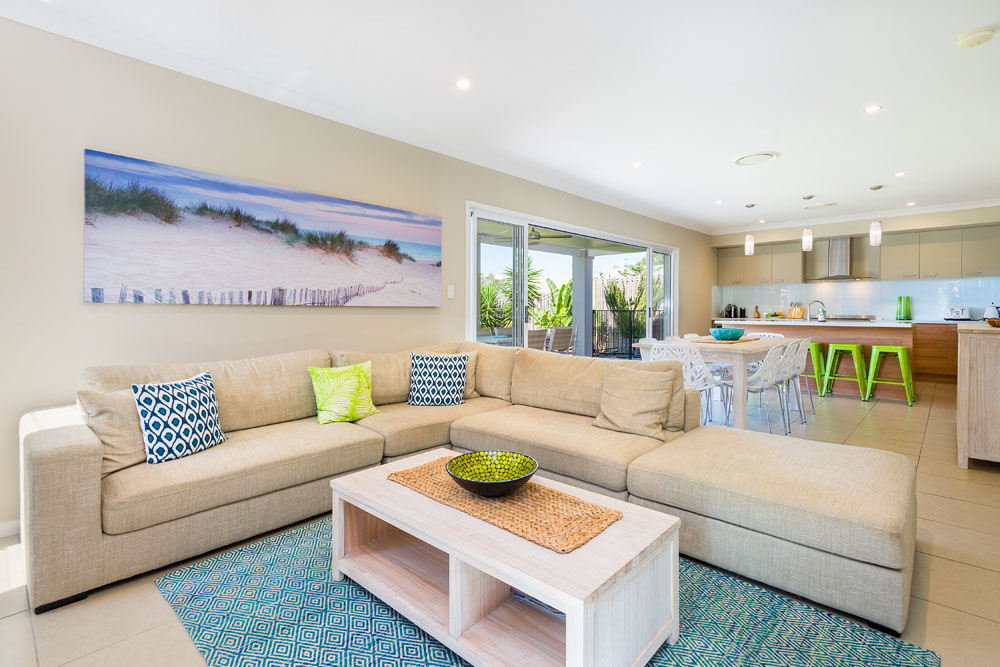 home styling gold coast 3