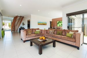 home styling gold coast
