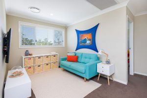 home styling gold coast 5