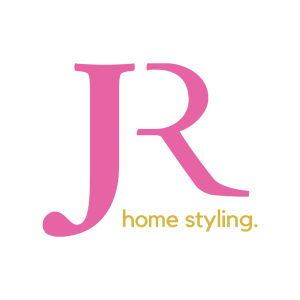 jr homestyling s