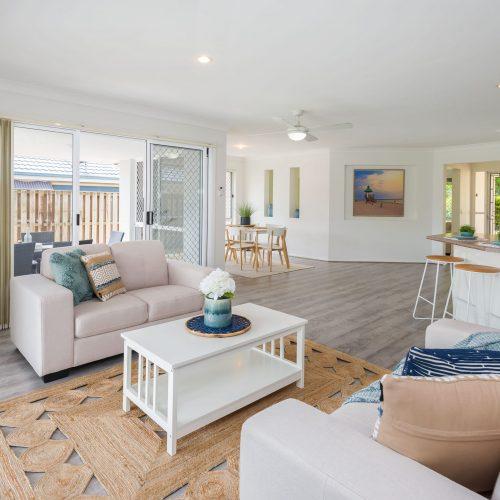 property styling gold coast 2