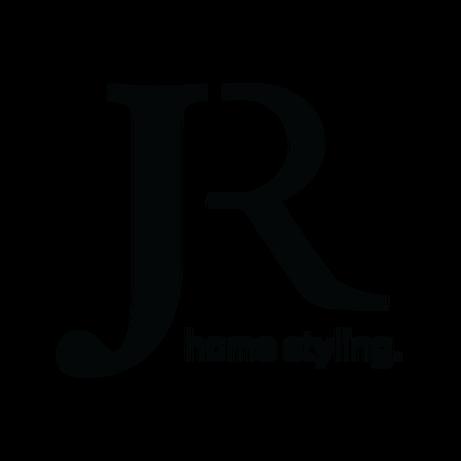 JR Homestyling